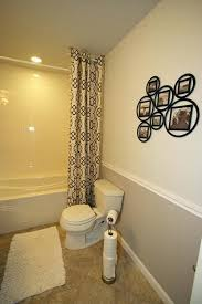 ceiling to floor curtains how to hang floor to ceiling shower curtains
