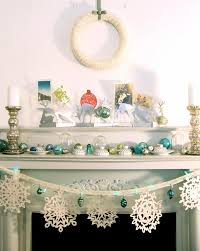Small Picture Christmas Decorating Ideas