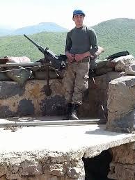 Mavi Bere Düşmez Yere biz Oldukça... - Asker polis tek yürek | Facebook
