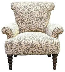 stylish animal print accent chair pictures leopard chairs for plan 4 cheetah