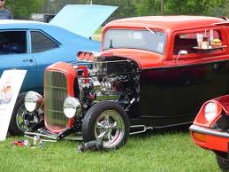 vintage car festivalthis third annual event at tomballs first presbyterian church includes classic vehicles live