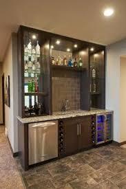 basement wet bar. Basement Wet Bar Design Ideas, Pictures, Remodel, And Decor - Page 16