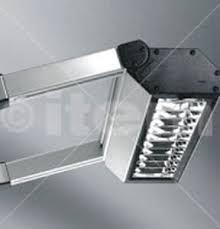 Light barre LED item industrial applications