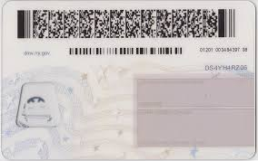 Www God Ids scannable Fake idtop fake Id Prices ph Fake-id buy New-york Ids