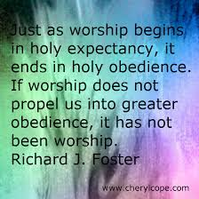 Worship Quotes Mesmerizing Worship Quotes And Scriptures Cheryl Cope