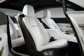 rolls royce wraith interior black. see the new 362000 rollsroyce wraith u0027inspired by fashionu0027 rolls royce interior black w