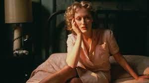 La scelta di Sophie - Film (1982) - MYmovies.it