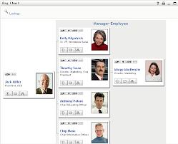 Novell Doc Identity Manager Roles Based Provisioning Module