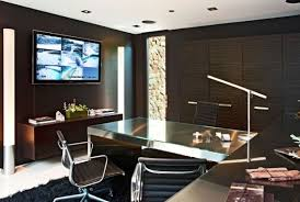 dental office furniture. luxury home office stunning 15 furniture u2013 dental design whats inside of a r