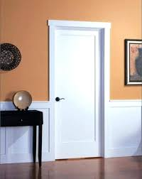 White interior door styles Solid Wood Modern Interior Door Styles Modern Interior Doors Shaker Interior Door Styles Modern Internal Doors White Interior Taste Of Elk Grove Modern Interior Door Styles Shaker Style Interior Doors Modern
