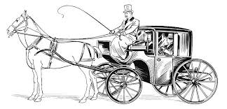 Image result for brougham