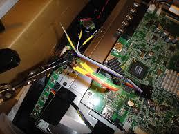 Cech Zed1u Blinking Red Light Dbwbp Com Sony Cech Zed1u 3d Led Tv Blinking Red Light Repair