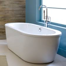 American Standard Soaker Tubs | Alphatravelvn.com