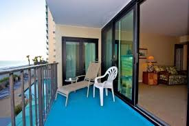 horizon east 103 updated 2019 2 bedroom apartment in garden city beach with balcony and wi fi tripadvisor