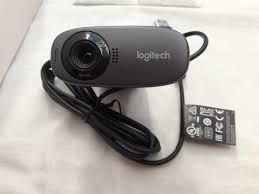 Обзор от покупателя на <b>Веб</b>-<b>камера Logitech Webcam</b> C310 HD ...