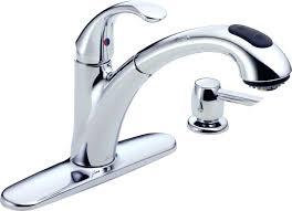 single lever bathroom faucet beautiful elegant kitchen repair loose handle decorating moen faucets instructions cartridge