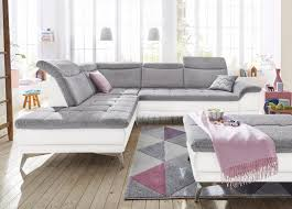 Pin By Ladendirekt On Sofas Couches Sofa Sofas Furniture