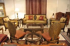 Pakistani Bedroom Furniture Furniture Pakistan Picture Gallery