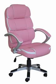 pink office desk. Pink Executive Office Desk Chair Home Height Adjustable (8363)