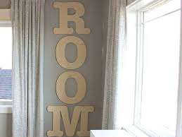 3 wood letters large wood letter decorate with wall letters craft cuts best big wooden 3 3 wood letters