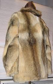 file dog fur skin jacket front jpg