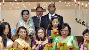 khmer christian praise & worship song the wedding song of Christian Wedding Ceremony Worship Songs khmer christian praise & worship song the wedding song of blessings (08 20 2016) Praise and Worship