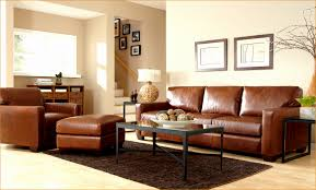 ... Wonderful Best Sofa Manufacturers Living Room Furniture Made Usa  American Photograph Bedroom Furniture Made In Usa ...