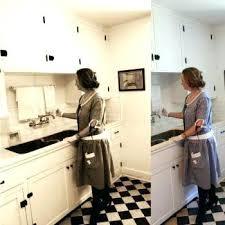 1920s kitchen kitchen my handmade s house dress in a red s kitchen with kitchen style 1920s kitchen