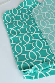 diy clothespin bag on hanger