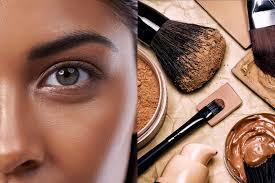 makeup tips for dark skin plexion 1 a