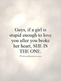 Quotes About Broken Love Awesome 48 Beautiful Quotes And Sayings About Heart
