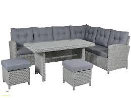 grey wicker patio side table furniture gray storage coffee best of home design kitchen magnificent t