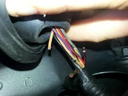 equinox wiring broken in door jam chevrolet forum chevy Wiring Harness Terminals and Connectors at Window Wiring Harness 2009 Equinox