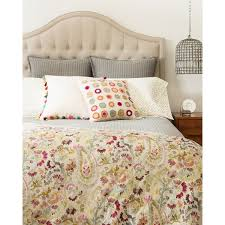 pine cone hill. Ines Linen Bedding Design By Pine Cone Hill S