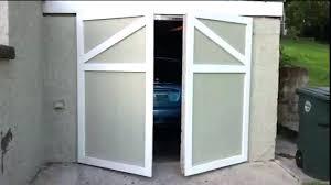 swinging garage door swinging garage door swing open garage doors swing out garage door opener