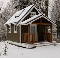 Modern Tiny House Plans Home Design Ideas - Small house interior design ideas