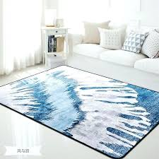 soft bedroom rugs blue rugs for bedroom blue rug and carpet for home living room and soft bedroom rugs