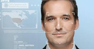 Facial Recognition Tech Sucks But Its Inevitable