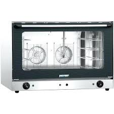 convection oven commercial microwave reviews for bc combo convection oven commercial electric medium