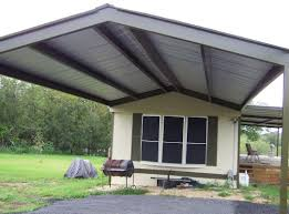 House Awning Design Malaysia Mobile Home Aluminum Porch Awnings Design Bestofhouse