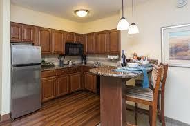 staybridge suites great falls 136 1 8 4 updated 2019 s hotel reviews mt tripadvisor
