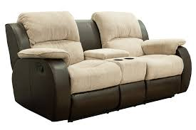 full size of electric recliner sofa recliner single bed cinema sofa recliner swivel recliner chairs fabric
