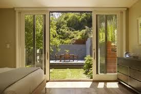 design panel sliding glass patio doors