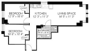 2 bedroom apartments in connecticut. cambridge oxford 2 bedroom apartment floor plan apartments in connecticut