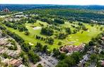 Douglaston Golf Club in Queens, New York, USA | Golf Advisor