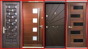 Wooden Door Designs For Houses Wooden Door Designs For Houses Top