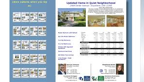 mortgage flyer template mortgage flyers templates telemontekg free mortgage flyer templates
