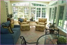 furniture for sunroom. Furniture Ideas Room Decors And Design Sunroom Photos For