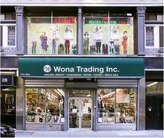 wonatrading whole location in new york julio chai whole costume jewelry