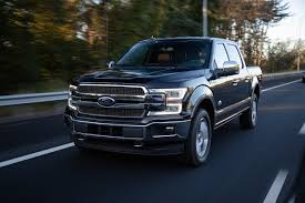 2019 Ford F-150 - Overview - CarGurus
